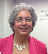 Annette Reynolds, Agent in Waltham, MA
