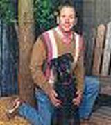 Stephen Jones, Real Estate Pro in herrin, IL