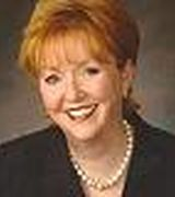 Peggy Kukankos, Real Estate Agent in Arlington Heights, IL
