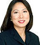 Keiko Matsum…, Real Estate Pro in New York, NY