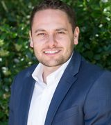 Mike Hammill, Real Estate Pro in Los Gatos, CA