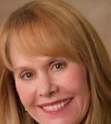 Cathy Maxwell, Agent in Overland Park, KS