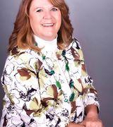 Caroline Nordyke, Agent in Bennett, NC