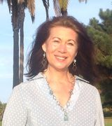Michele Engleman, Real Estate Agent in San Diego, CA
