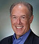 Ed Adler, Real Estate Pro in Scottsdale, AZ