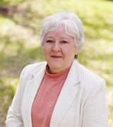 Teresa Cooper, Real Estate Pro in N Charleston, SC