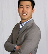 James Shin, Real Estate Pro in Arlington Heights, IL