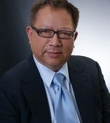 Mike Ma, Agent in San Francisco, CA