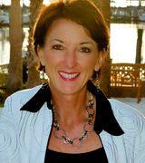 Lesa Gilbert, Real Estate Agent in Fairhope, AL