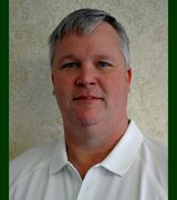 Mike Jacobs, Real Estate Pro in Princeton, WV