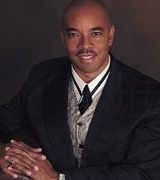 Barry Overton, Agent in Lakewood, CO