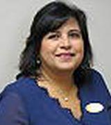 Martha Aguilar, Agent in HARLINGEN, TX