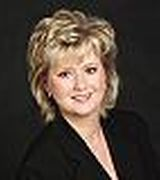 Lisa Simpson, Real Estate Pro in Conroe, TX