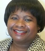 Charmaine Browne, Agent in Bronx, NY