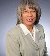 ARLENE WIGGINS, Agent in Chicago, IL