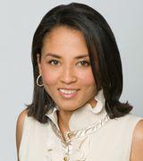 Vanessa Seidler, Agent in San Francisco, CA