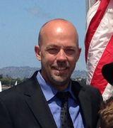 Ken May, Real Estate Pro in Coronado, CA