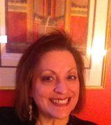 Louise Venet…, Real Estate Pro in Louisville, KY