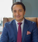 Edward Perez, Real Estate Pro in Hoboken, NJ