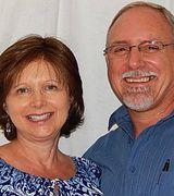 Sondra and Joe Isgrig, Real Estate Agent in Port Charlotte, FL
