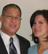 Chi Team, Real Estate Agent in Weston, MA