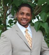 Marck Lucien, Real Estate Pro in WEST ROXBURY, MA