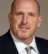 Brian Brackins, Agent in Virginia Beach, VA