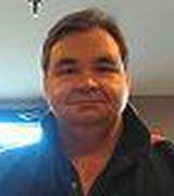 Wilhelm Estes, Real Estate Agent in Boulder, CO