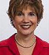 Roseann Jacques, Agent in South Windsor, CT