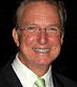 Gregg Elliott, Agent in Los Angeles, CA