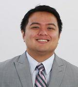 PJ Santiago, Agent in Fairfax, VA