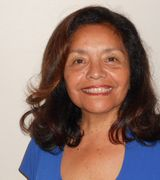 Nancy Montoya, Real Estate Pro in Lahaina, HI