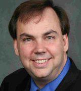 Steven Marsh, Real Estate Agent in Forked River, NJ