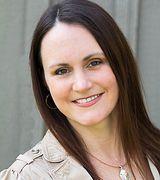 Christina Brockett, Real Estate Agent in Adamstown, MD