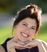 Christine Nelson, Agent in Scottsdale, AZ