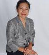 Laksmi Taylor, Real Estate Pro in San Antonio, TX