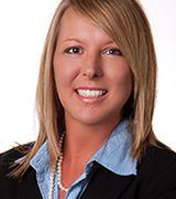 Ginger Carnes Massengale, Real Estate Agent in N Myrtle Beach, SC