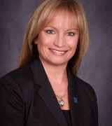 Laura Cobbs, Real Estate Pro in Auburn, IN