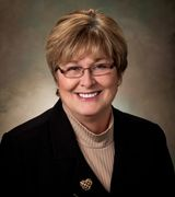 Peggy Suess, Real Estate Agent in Flint, MI