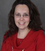 Cari Guerin-Boyle, Agent in Jenkintown, PA