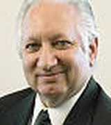 Bob Hoyer, Agent in Naperville, IL