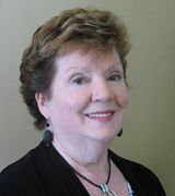 Suzanne Norris, Agent in Phoenixville, PA