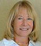 Linda Stark, Real Estate Pro in Fort Lauderdale, FL