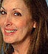Elayne Weinberg, Real Estate Agent in Chicago, IL
