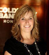 Diana Sjuts, Real Estate Agent in Champaign, IL