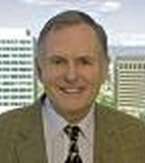 Larry Hotz, Agent in Cherry Hills Village, CO