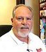 Jeff Goodman, Real Estate Agent in Weston, FL