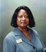 Eugenia Jackson, Agent in Newport News, VA