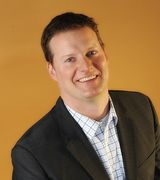 Brian Cheek, Real Estate Agent in Oakland, CA