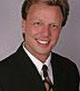Brent Maybank, Real Estate Pro in Hermitage, PA